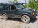 Piese Land Rover Discovery 2 2.5 diesel