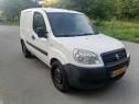 Fiat Doblo Cargo 1.3 JTD (2006)