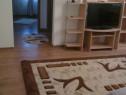 COLOSSEUM:Ap. 2 camere,etaj intermediar-Piata Dacia