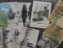 Album de arta pictura hrandt avakian