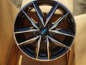 "Jante CMS C28 noi 17"" 5x108 Ford Kuga,Focus,Mondeo,Volvo"