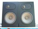 Boxe Audio Braun L 8080 HE [ Inalta Fidelitate ]