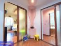 Apartament 2 camere Micro 16 etaj 1 amenajat