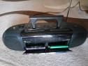 Radiocasetofon stereo GRUNDIG RR1265