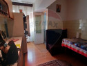 Apartament 2 camere B dul Unirii