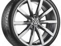 """Janta Aliaj Oe Volkswagen 18"""" 8J x 18 ET44 3G0071498BZ49"""