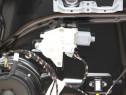 Motoras macara usa dreapta spate Mercedes R-Class w251