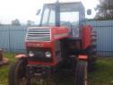 Tractor Zetor Ursus C385