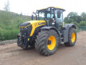 Tractor JCB Fastrac 4220