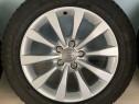 Roti/Jante Audi 5x112, 225/55 R17, A6 (C7/4G, C6/4F) A4, A3,