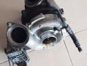 Turbina actuator BMW 3.0d E70 E90 E60 M57D30 Garrett 765985