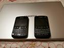 BlackBerry 9260