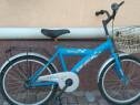 Bicicleta copii ieftina