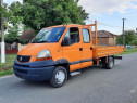 RENAULT Mascott - Iveco Daily - an 2006
