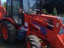 Buldoexcavator FAI 96 EDT