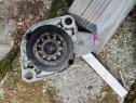 Electromotor Vag vw Audi seat skoda