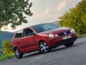 Volkswagen POLO 1.2~EURO 4~2005 !CLIMĂ,Pilot automat