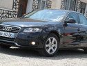 Audi A4 B8 - an 2010, 2.0 Tdi (Diesel)