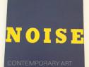 Album de arta marcel duchamp catalog de expozitie