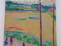 Catalog licitatii sotheby s album de arta contemporana