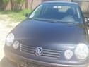 VW Polo 2004 1,2 benzina