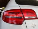Set stopuri stop Audi A3 8P model facelift