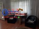 ID 6319 Casa+teren in Sat Cataloi