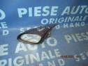 Oglinda retrovizoare Opel Vectra B
