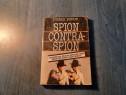 Spion contra spion de Dusko Popov