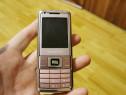 Samsung l700 Pink