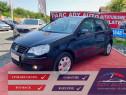 Volkswagen Polo - livrare - rate fixe - garantie - buyback