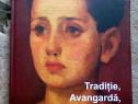 Traditie, Avangarda, Modernism. Album