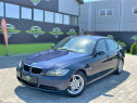 BMW Seria 3 Rate fixe si egale/ garantie / livrare gratuita