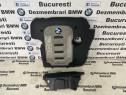 Capac motor BMW E90,E91,E92 325d 330d 3.0d M57N2