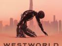 Westworld - 3 sezoane, subtitrat in romana