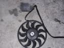 Gmv ventilator radiator clima Audi A4 B6