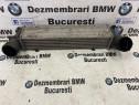 Intercooler turbo original BMW E90,E91,E92 325d,330d,3.0d