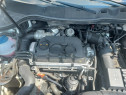 Motor vw passat b6 20 tdi bmp turbina injectoare cutie vitez