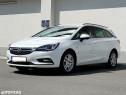 Opel Astra K 2017 1,6 CDTI