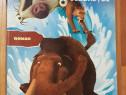 Carte Ice Age 2 (Epoca de gheata). Dezghetul. Corint Junior