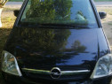 Opel Meriva, 1,7 cdti, Euro 4, AC, înscrisă!