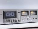 Deck Sony TC-K2A