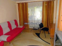 Apartament 3 camere, Pacurari