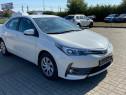 Toyota corolla 1.6 benzina , 132 cp , 2018