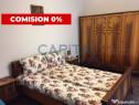 Comision 0! Apartament pe 2 niveluri in Borhanci