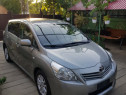 Toyota Verso 2012 D4D Euro 5