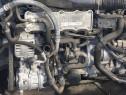 Motor vw golf 7 benzina 14 tsi cutie viteza manuala 6 trepte