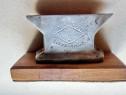 C872- Menghina mica bijutier SAMSON V.W.& W.H. Co. Cleveland