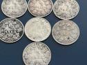 Moneda colectie