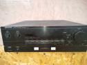 Amplificator Kenwood A71